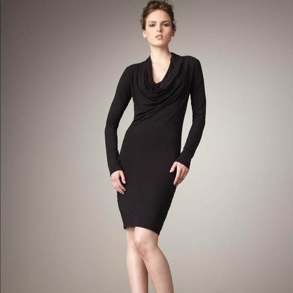 Splendid Dresses & Skirts - Splendid dress NWT